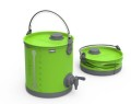 Colapz water carrier